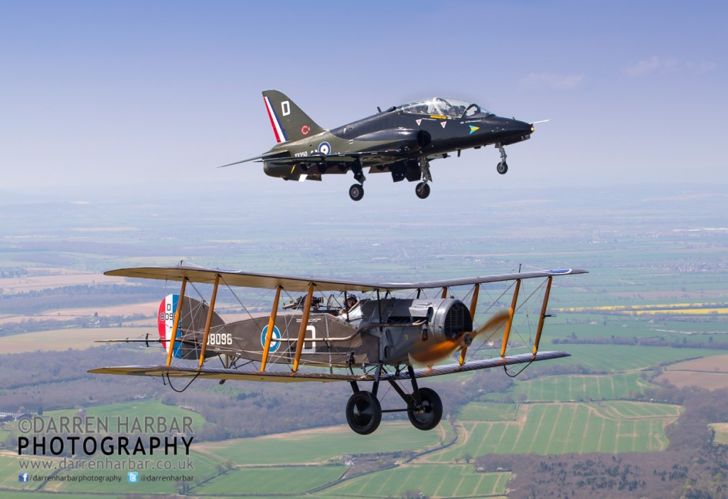 Darren_Harbar_Photography_OW208SQN_2015_002