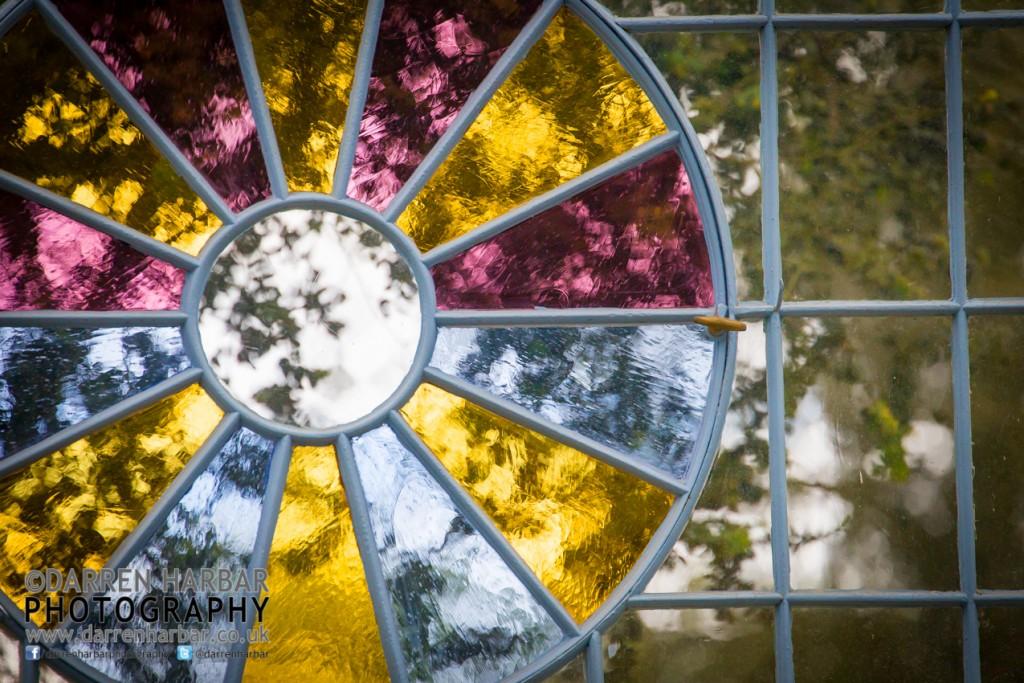 Darren_Harbar_Photography_OWMaySG2015_050