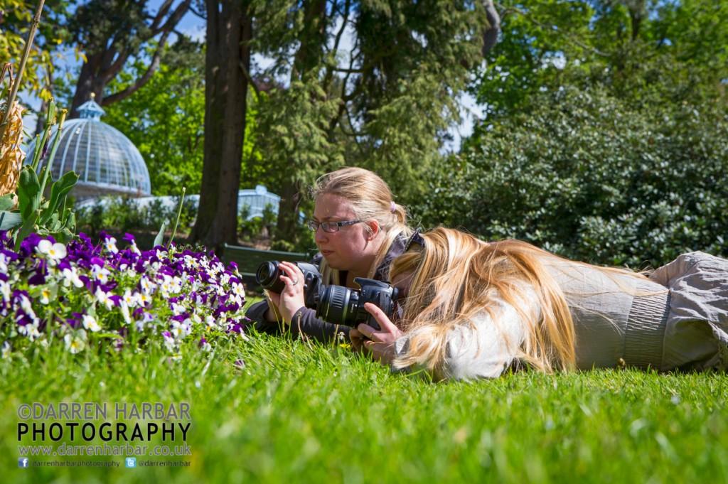 Darren_Harbar_Photography_SGWS_May2015_006