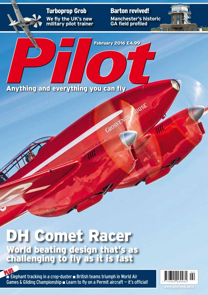 Feb cover final